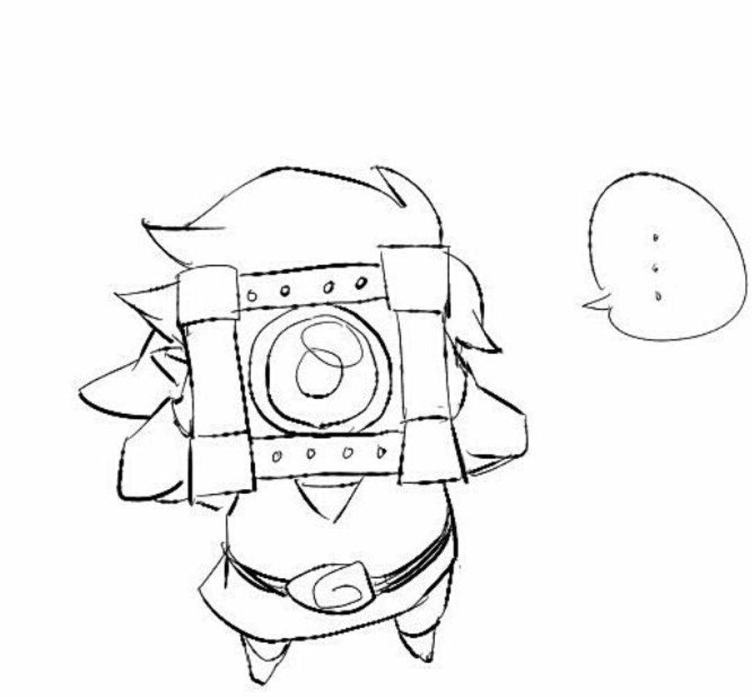 Cameras 1 4