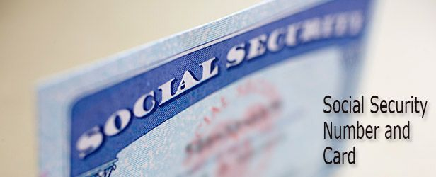 Does the social security administration provide regular updates regarding the value of your account?