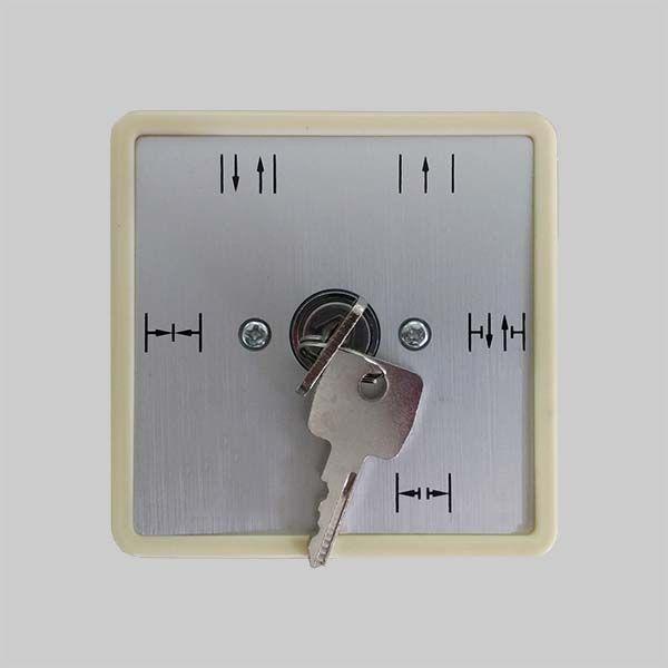 505268687adf7bcb42f9347f4582256e program switch automatic sliding doors dorma automatic sliding door wiring diagram at aneh.co