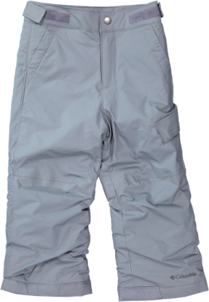 1e9af880747a Columbia Boy s Ice Slope II Pants - Toddlers  Boys  Grey Ash 3T ...