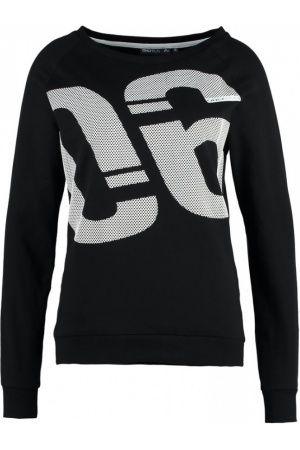 Dameskleding - Only Play ONPBRIANNA Sweater black