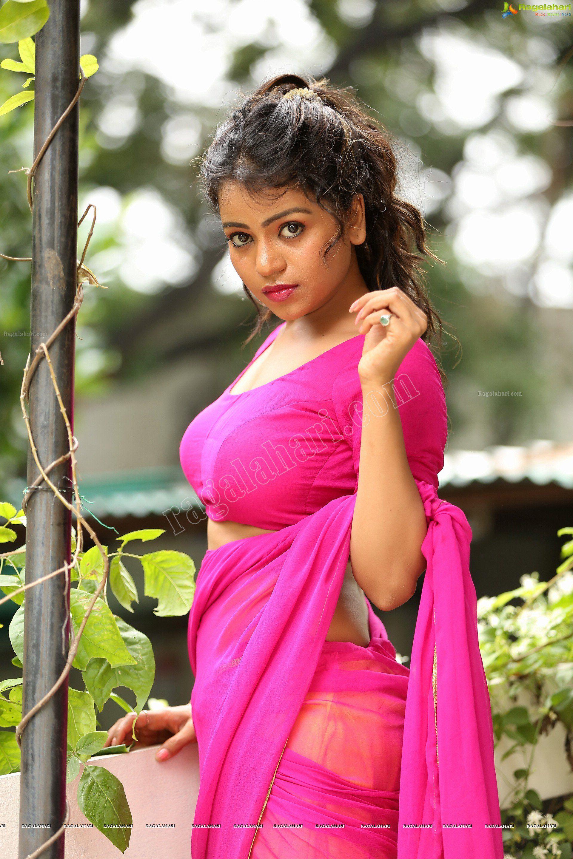 Indian Actress Disha Patani Hot Boobs Show In Big Boobs