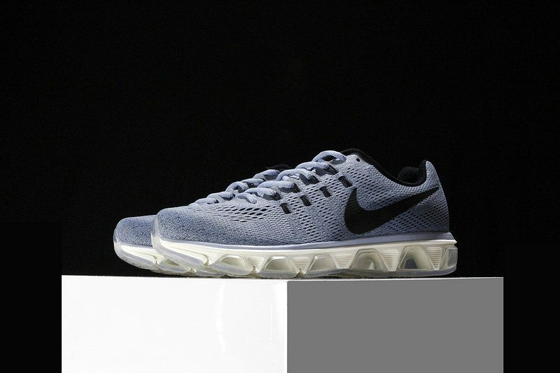 innovative design 41d09 e1ee2 Free Shipping Only 69  Nike Air Max Tailwind 8 Grey SiLVSer