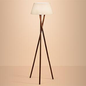 Lavu Floor Lamp Floor Lamp Lamp Floor Lamp Buy