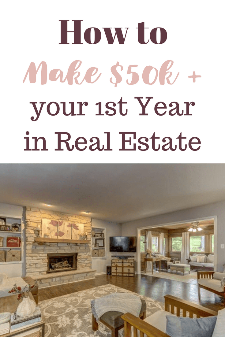 5 Ways to Earn More Real Estate Agent Income Without a Sphere of Influence 5 Ways to Earn More Real Estate Agent Income Without a Sphere of Influence