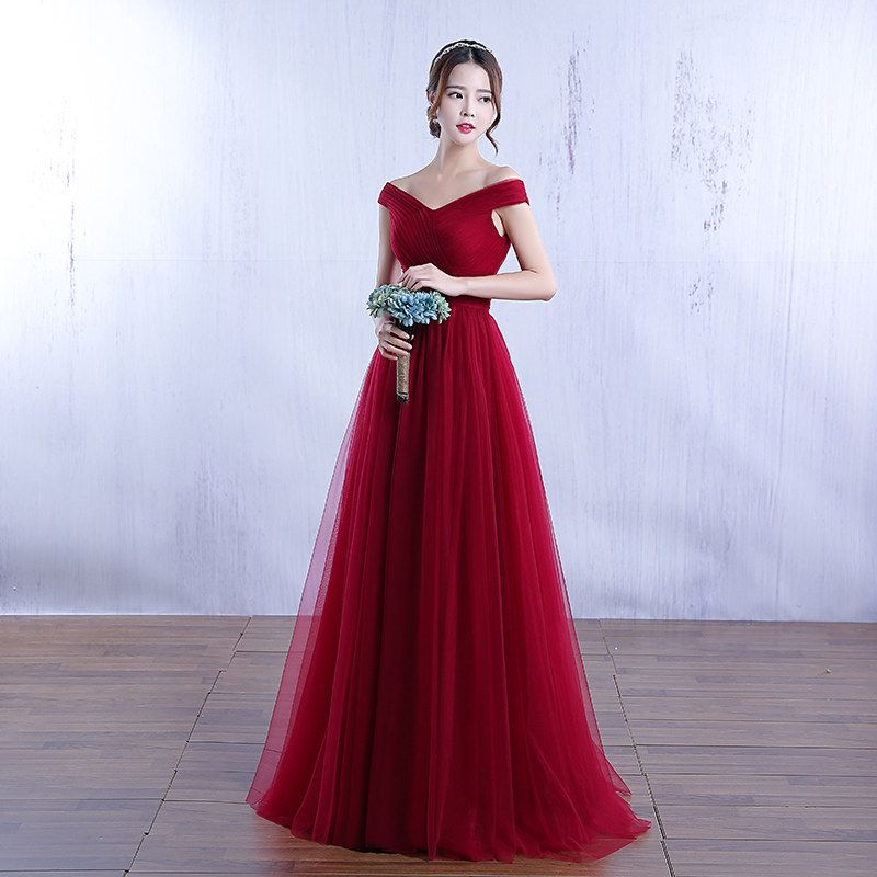 455d5330e4 Sexy V Neck Pleated Black Chiffon Simple Long Mother of the Bride Dresses  Cap Sleeves bride dress mother wedding mother dress