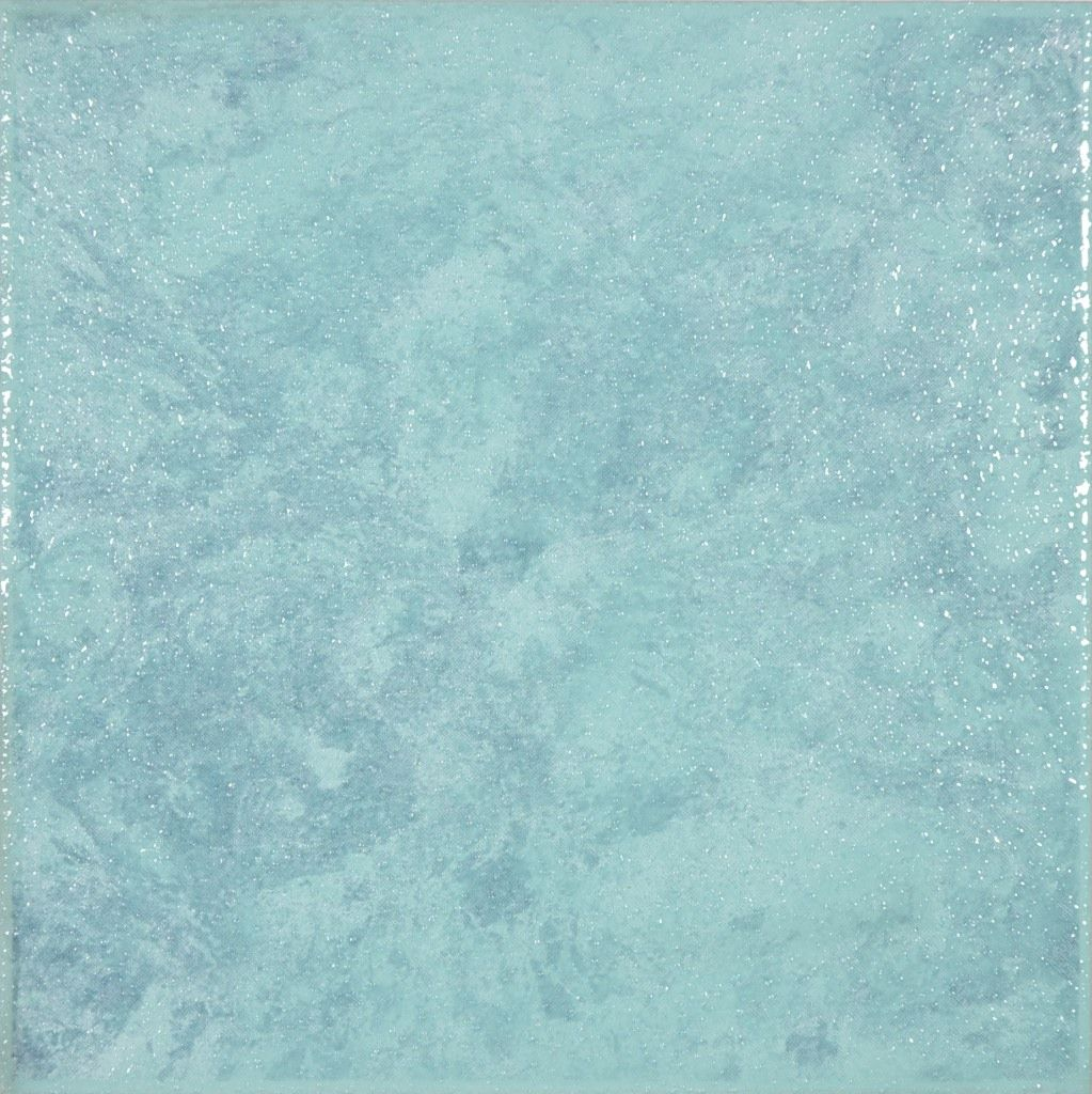 8x8 londra turquoise floor tile all things home pinterest 8x8 londra turquoise floor tile doublecrazyfo Gallery