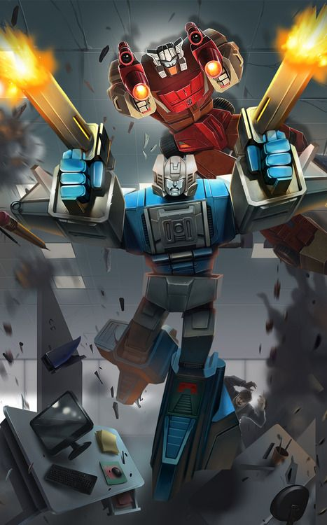 Pin By G V W On Autobots In 2020 Transformers Transformers Artwork Autobots