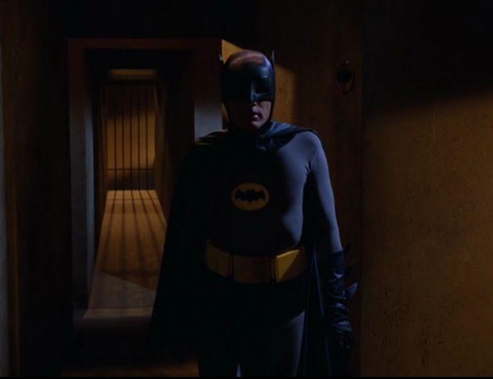 Superhero Bathroom, Dc Comics, Bathroom Ideas, Superheroes, Batman,  Bathrooms Decor
