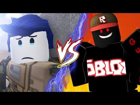Roblox Videos Youtube Jailbreak Girl The Last Guest Vs Guest 666 Roblox Jailbreak Edition Youtube Roblox Roblox Funny The Game Book