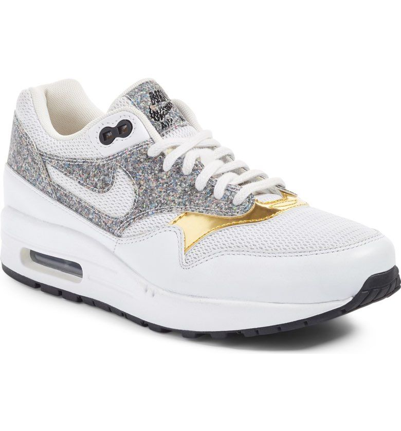 http: / / a / s / nike air max 1 se le donne / 4425298 scarpa