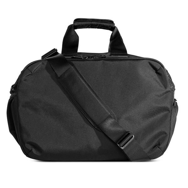 Easy More Comprehensive: Mesh Backpack, Scout Bags
