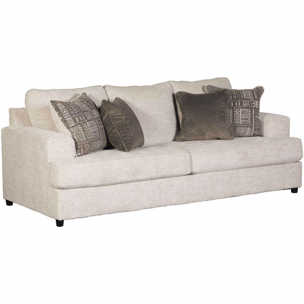 Soletren Stone Sofa 9510438 Ashley Furniture Afw Com In 2020 Alternative Furniture Sofa Ashley Furniture #soletren #ash #living #room #set