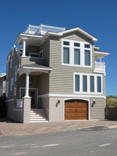 Beach Haven Vacation Rental Vrbo 3005167ha 5 Br Long Beach Island House In Nj Reserve For Summer 2014 Exquisite Bea Beach Haven Vacation Rental Vacation