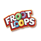 Product Search Kelloggs Fun Colors Brand