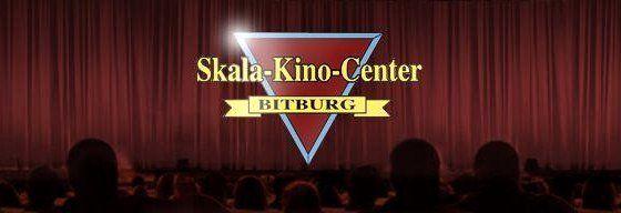 Skala Kinocenter