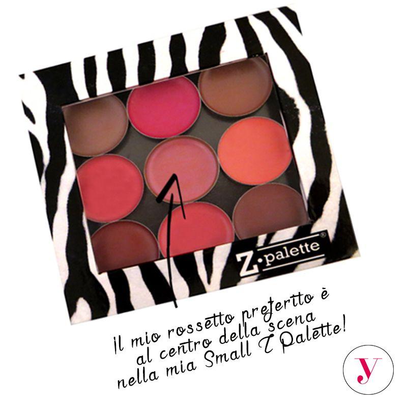 I tuoi cosmetici preferiti meritano il loro posto d'onore! Organizza il tuo makeup http://www.vanitylovers.com/zpalette-small-zebra.html?utm_source=pinterest.com&utm_medium=post&utm_content=vanity-lovers-zpalette-smallzebra&utm_campaign=pin-vanity