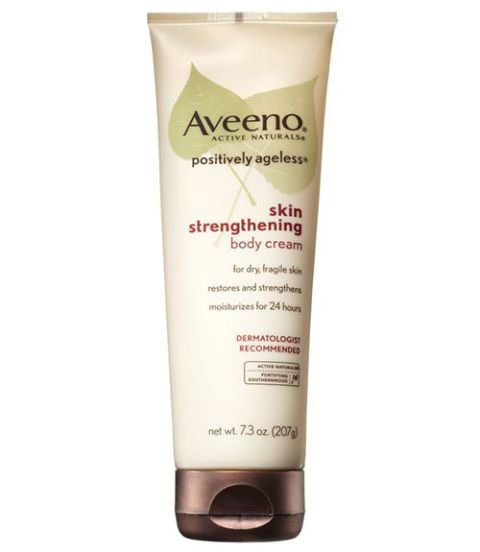 Consider, avenno for mature skin