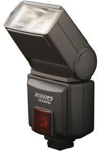 Jessops 360AFD