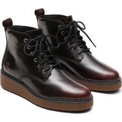 Zapatos de exterior reducidos para mujer