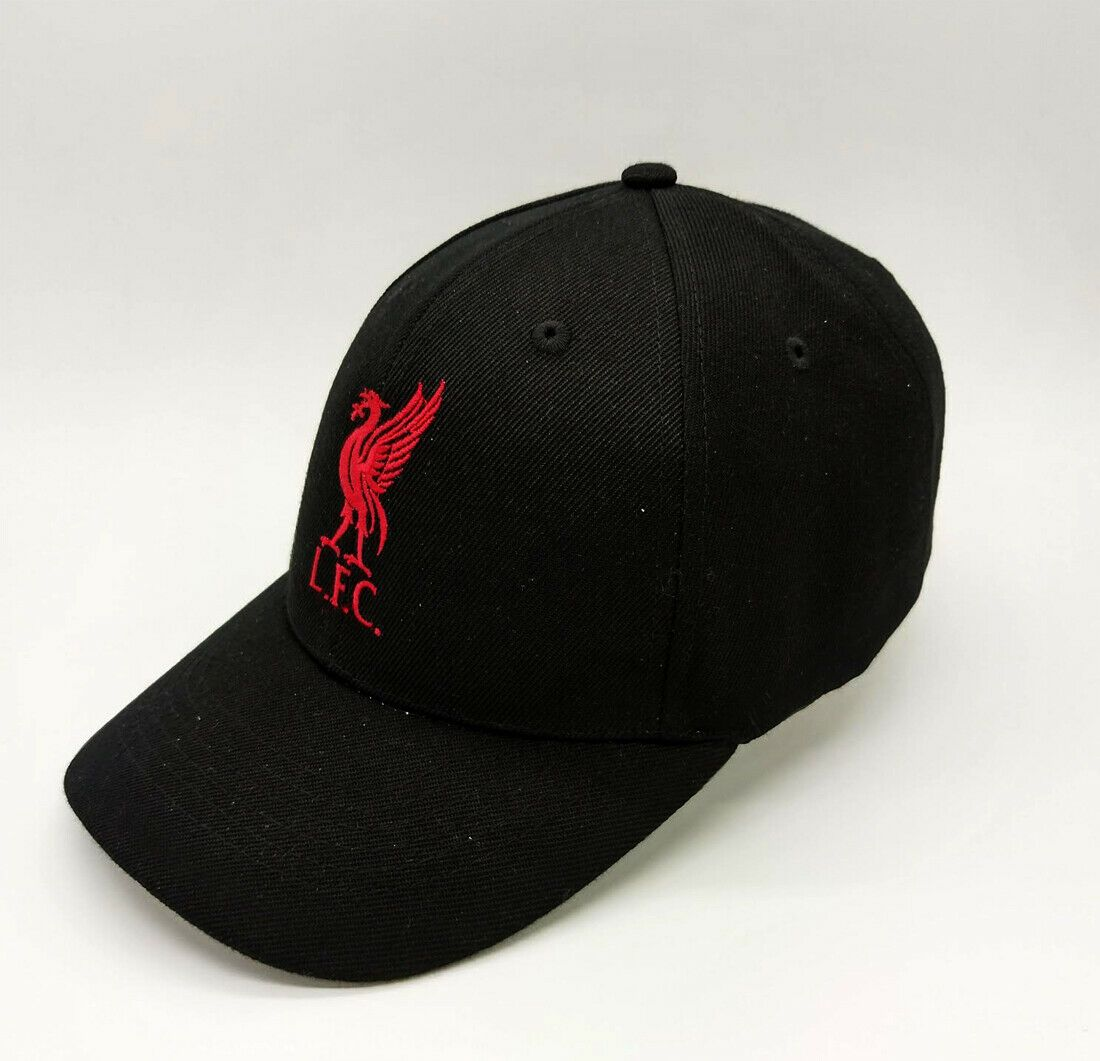 182a70301 HatCap.co.uk --- Liverpool FC Core Snapback Cap Red and Black Free  Worldwide shipping from EU #liverpoolfc #liverpool #liverpoolfootballclub  #liverpoolfans ...
