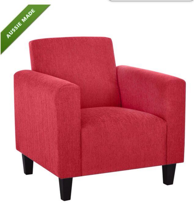 Fantastic furniture armchair | Living room inspo, Armchair ...