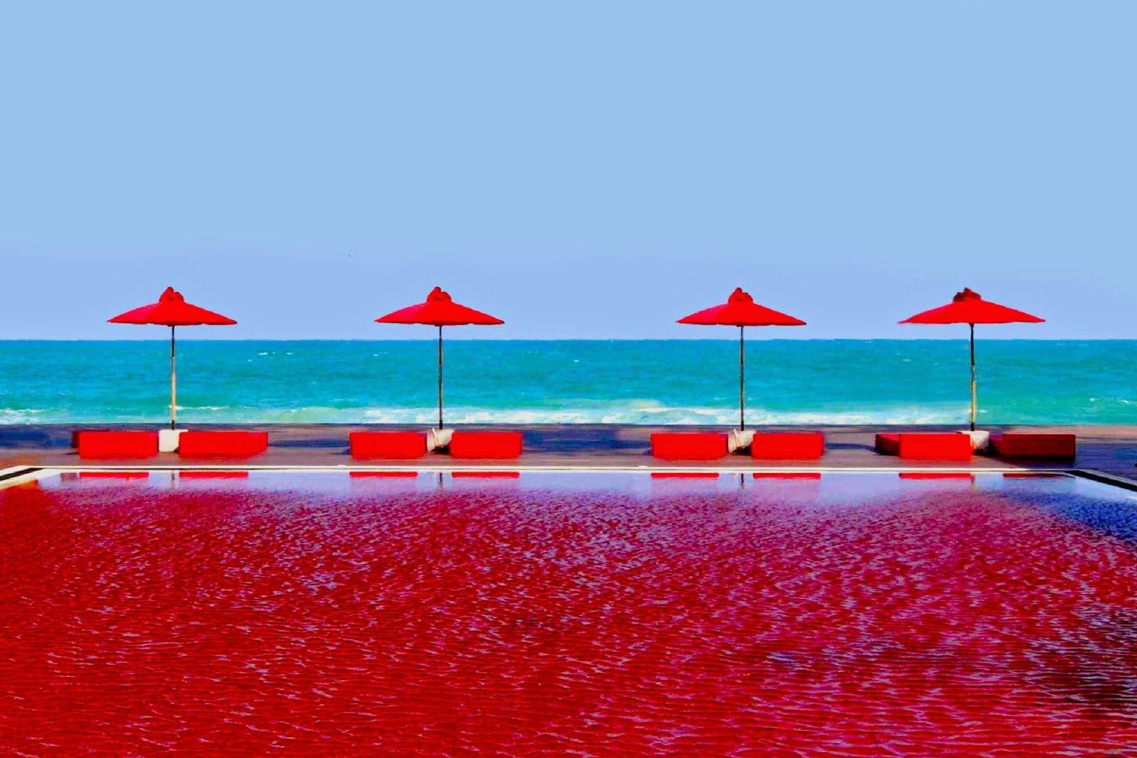7525bf0a044a7 Las 20 piscinas de lujo más espectaculares Más