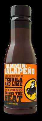 Order Buffalo Wild Wings Mango Habanero Sauce Online