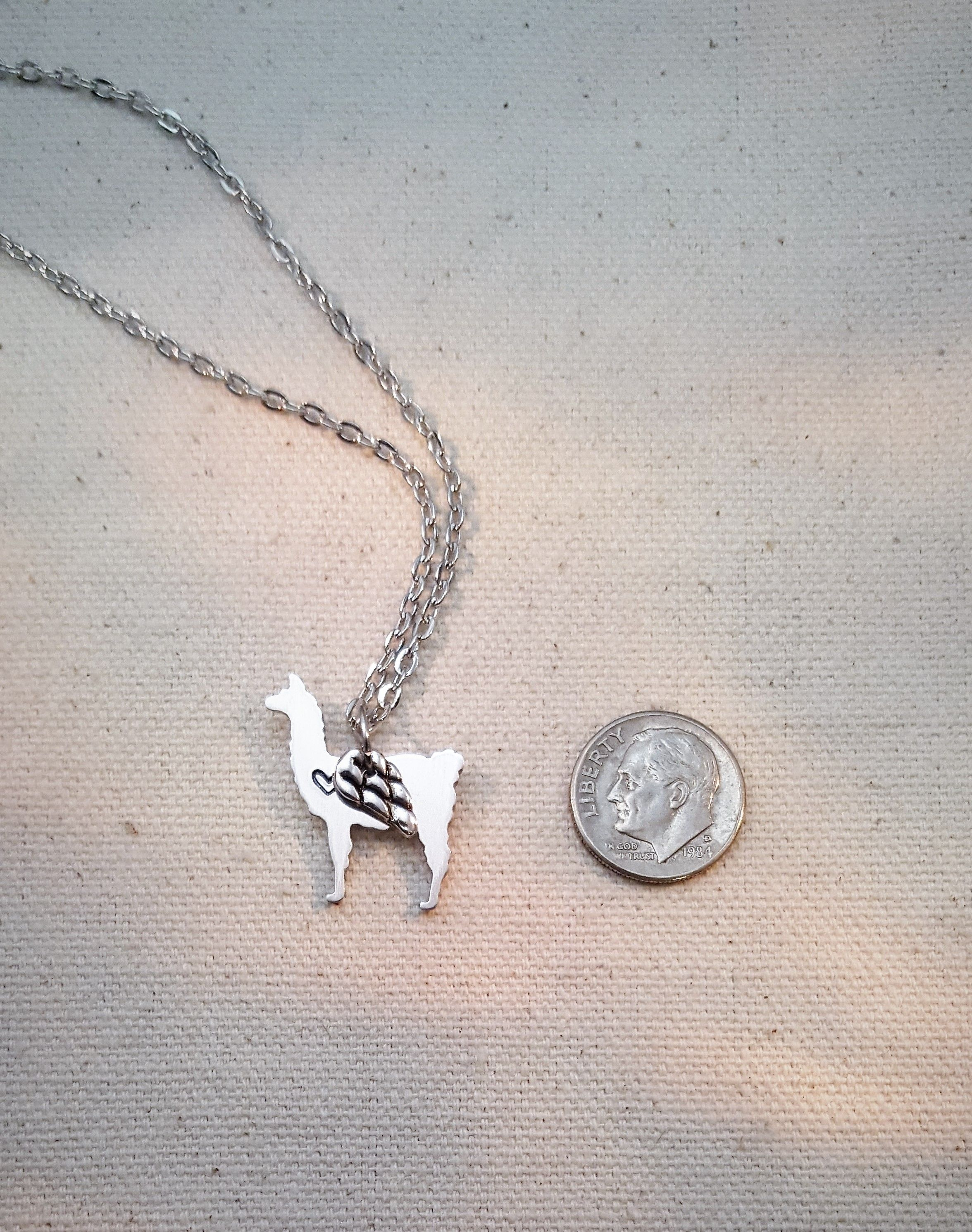 jewelry johnston portfolio necklace hammerhead katie s blog little shark wild