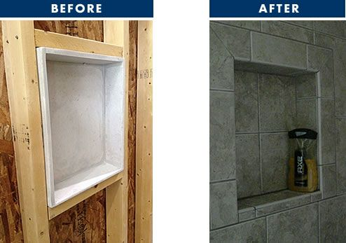 Pin By Vimal Pirito On Rv Shower Doors Shower Shelves