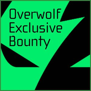 Overwolf giveaways