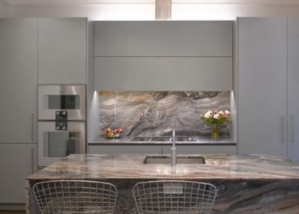 Best Kitchen Island Grey Farrow Ball 28 Trendy Ideas Kitchen 400 x 300