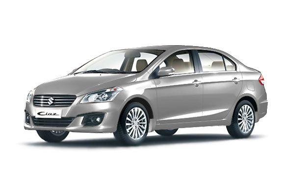Expert Advice On Ciaz Maruti New Car Honda City Suzuki