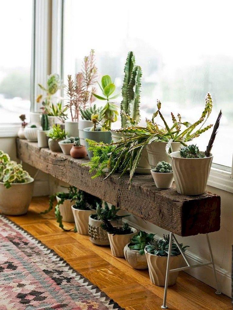 38 inspiring farmhouse balcony ideas design diy plant