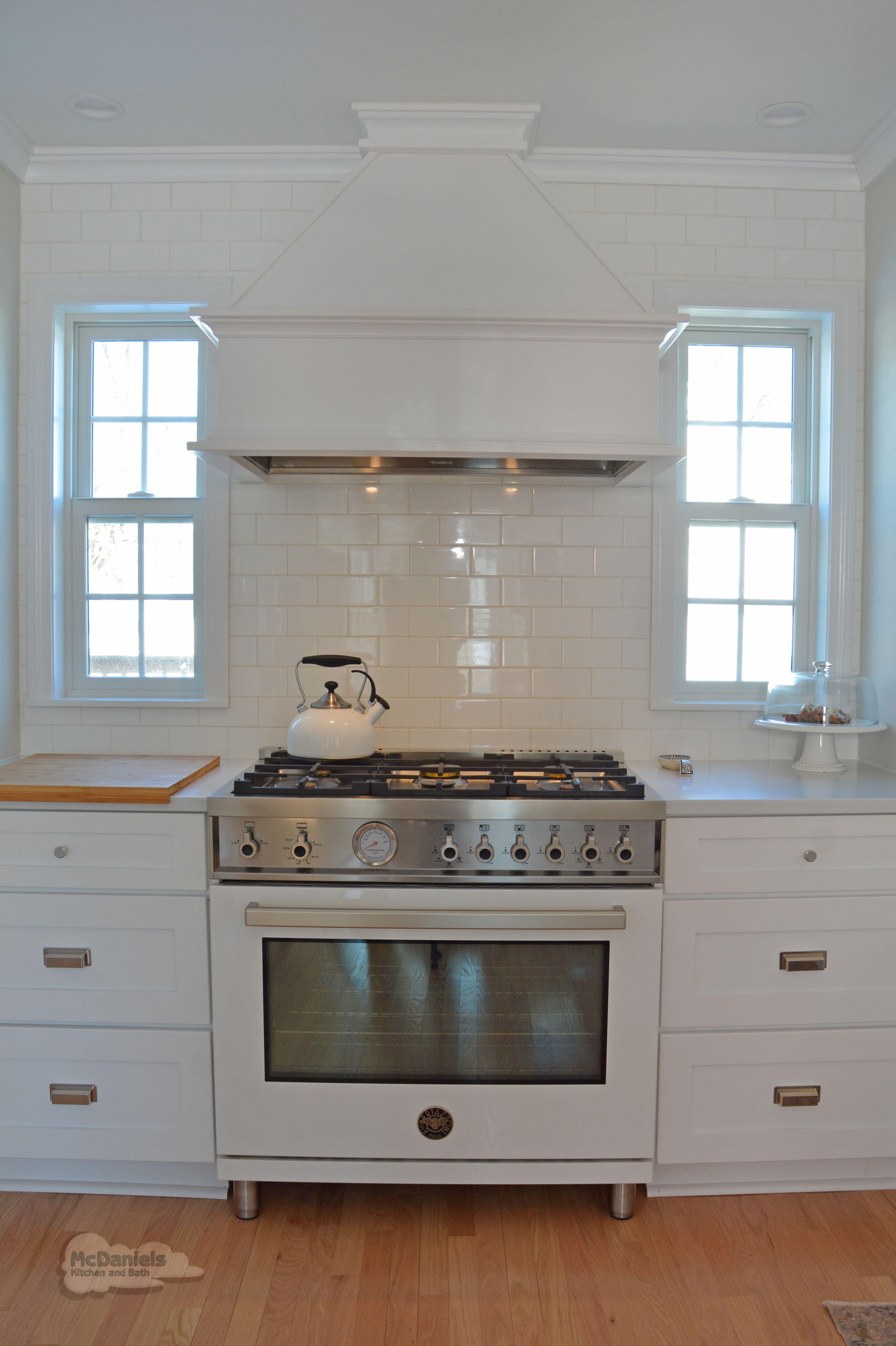 Local Kitchen & Bathroom Design & Remodeling Services ...
