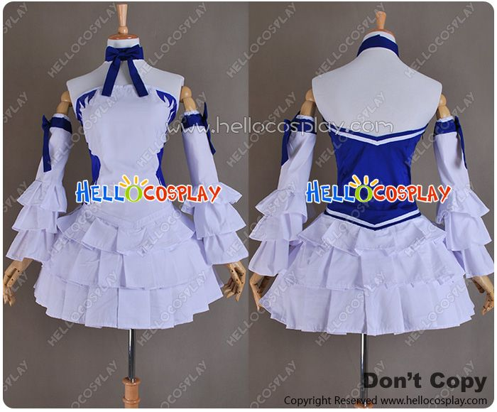 Lucy Heartfilia Outfits Fairy Tail Cosplay Lucy Heartfilia Tenrou
