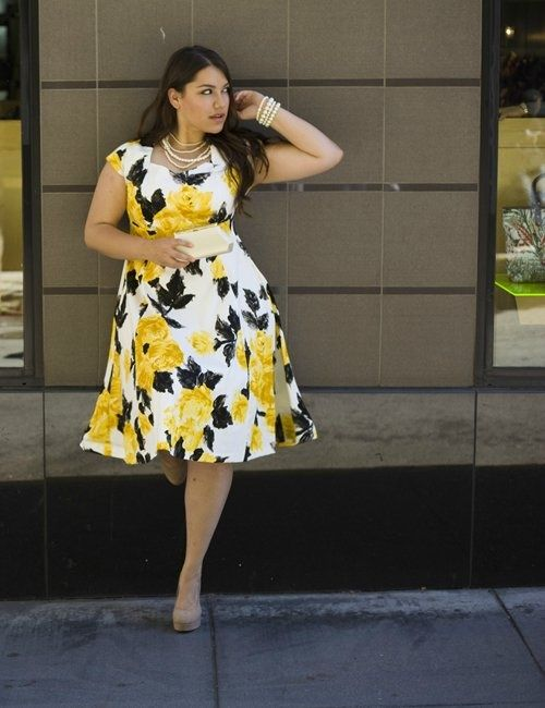 126fa18805a plus size prom tumblr - Bing Images