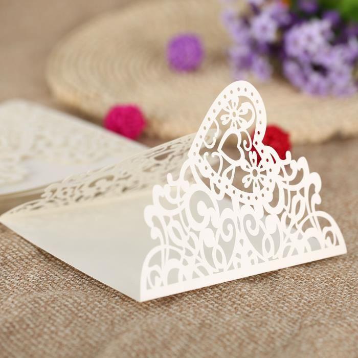 Carte D'anniversaire Romantique Gratuite Unique Carte Invitation Achat Vente Carte Invitation ...