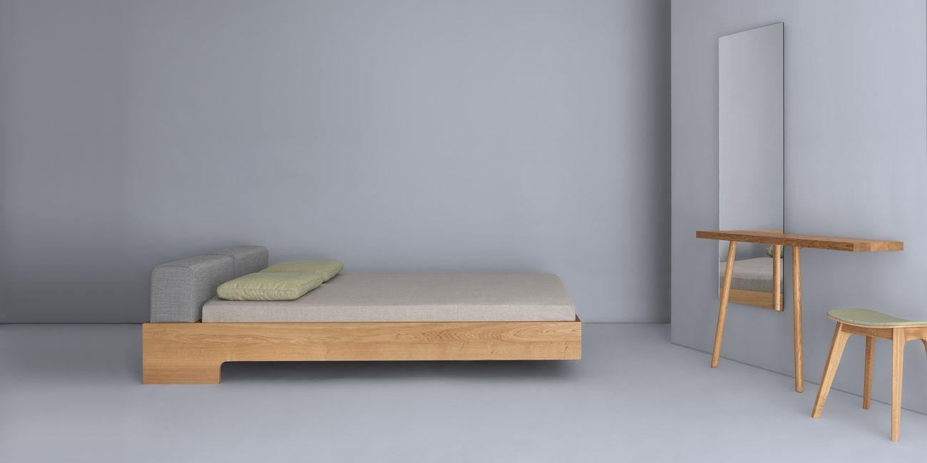 Doze collection zeitraum furniture bedroom - Zeitraum betten ...