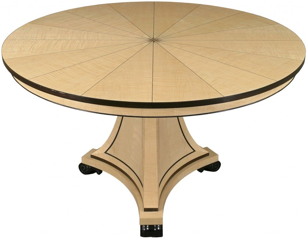 Furniture Collection Shilou Furniture Dining Table Furniture Table
