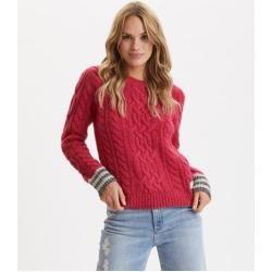 Photo of Majestic Sweater Odd Molly