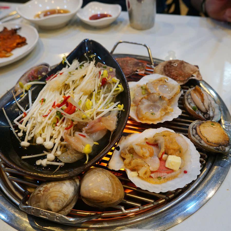 Pin On Korea