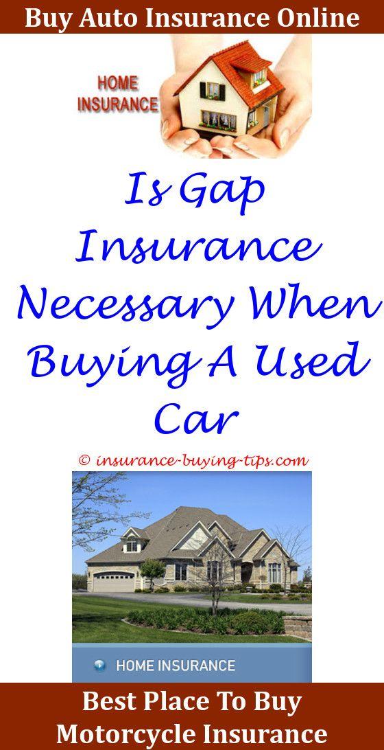 Insurance Buying Tips Key Man Insurance Vs Buy Sell Agreement Buy