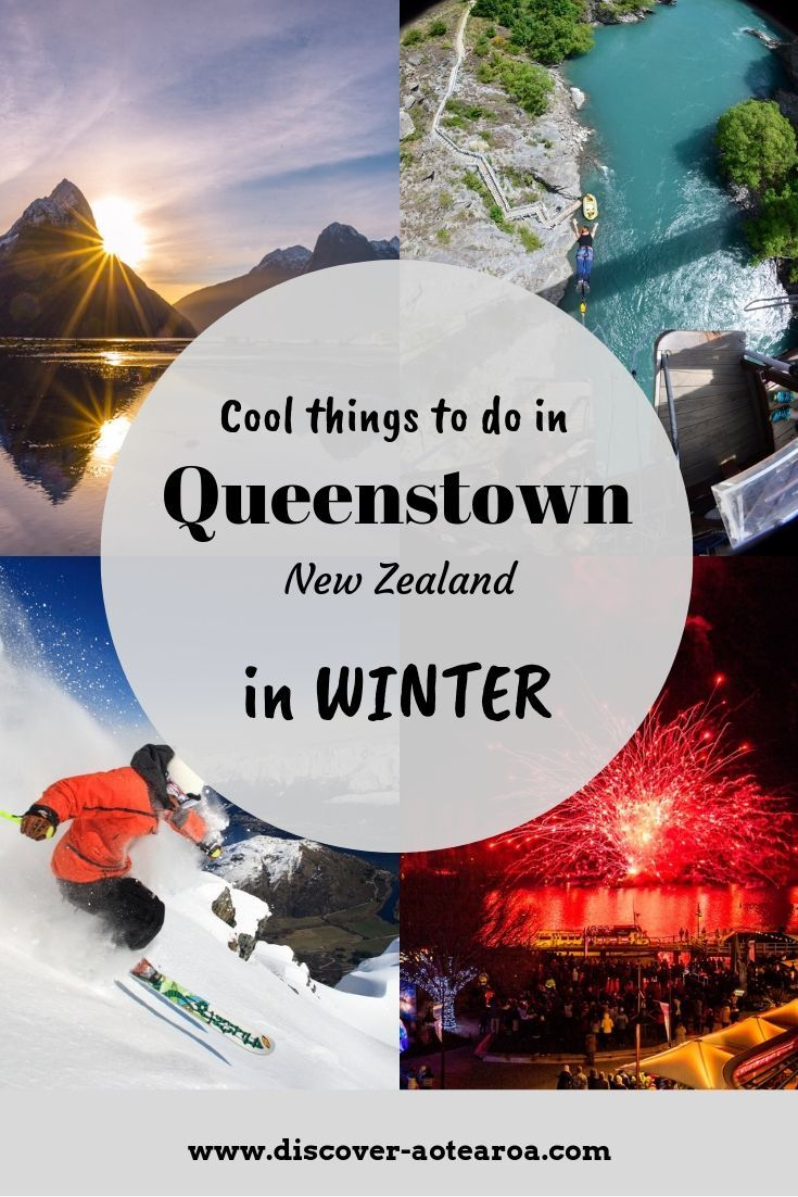 , Cool Things To Do In Queenstown In Winter, My Travels Blog 2020, My Travels Blog 2020