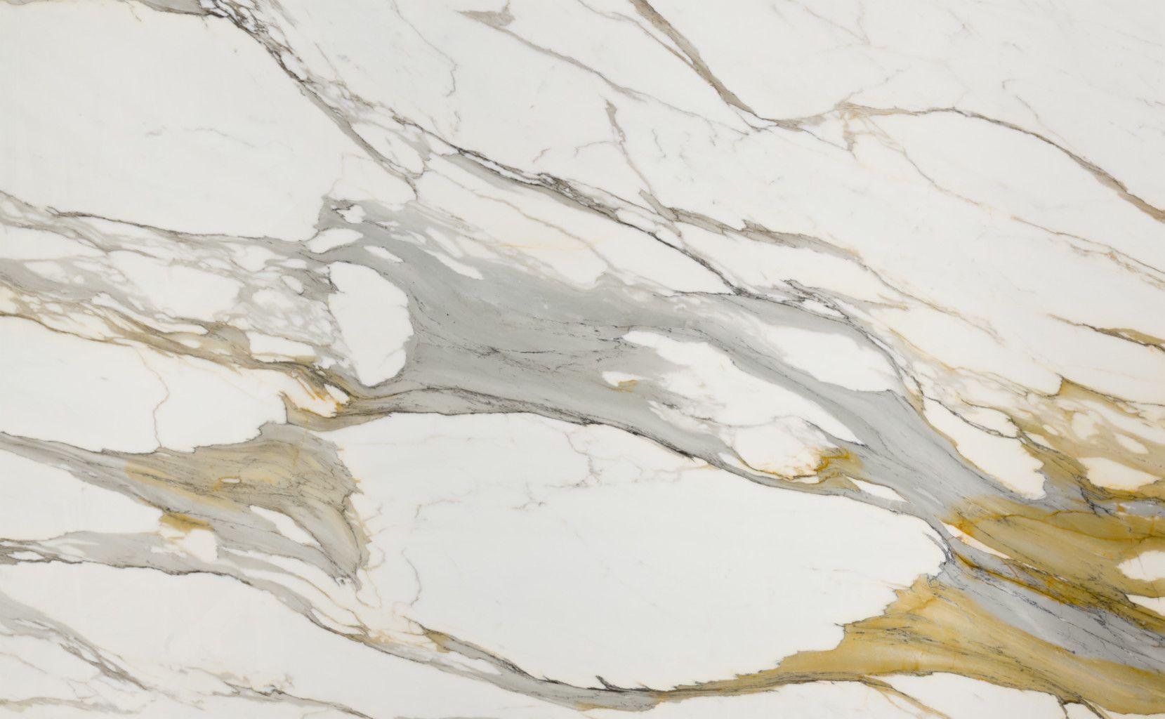 Resultado De Imagen Para Calacatta Gold Calacatta Gold Marble Calacatta Gold Stone Gallery