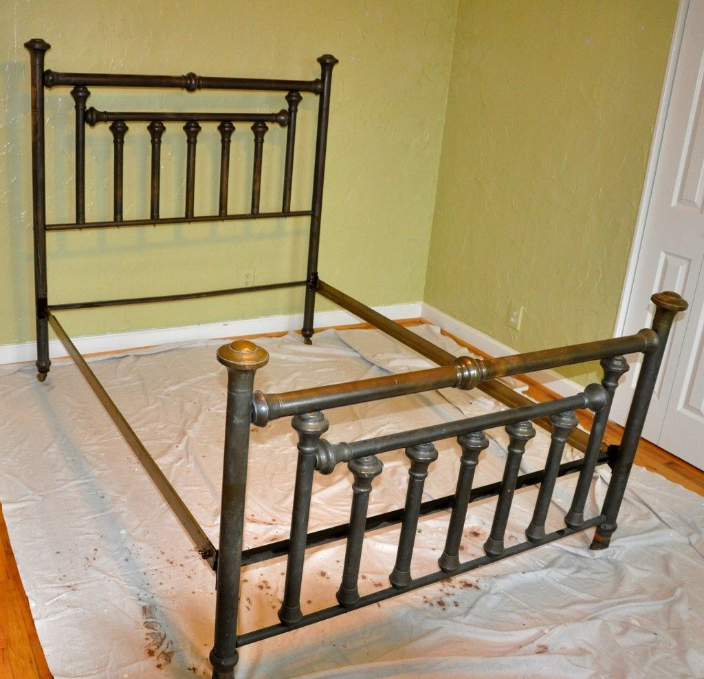 old bed google search ideas whiskey 3d project pinterest antique iron