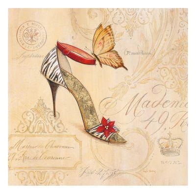 Mariposas Posters en AllPosters.es