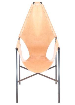 Taylor Forrest Furniture
