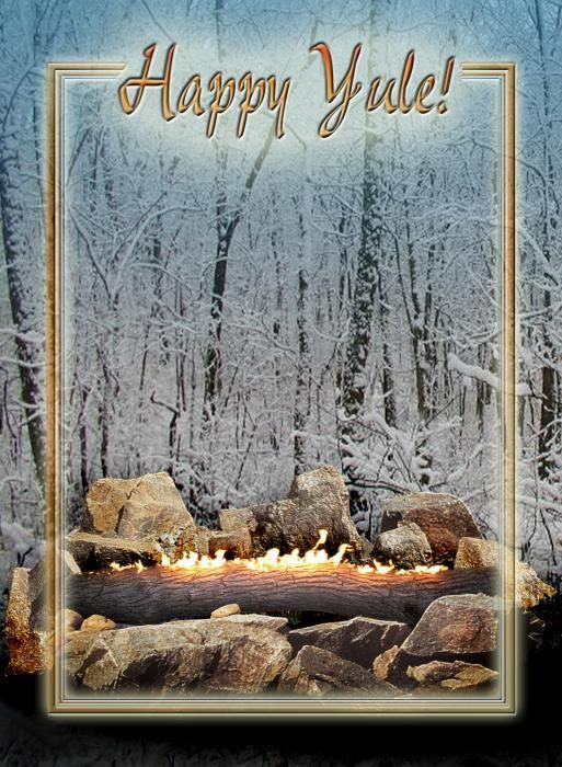 How to make pagan yule greeting cards yulechristmas pinterest how to make pagan yule greeting cards m4hsunfo