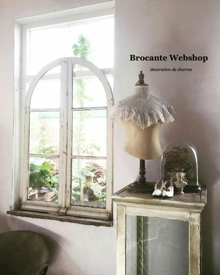 Pin by Connie Chastain on Vignettes Pinterest Brocante